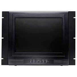 15-inch-diagonal-professional-lcd-monitor-ntscpalsecamcomputer-with-rack-mount-hardware-and-integral-table-stand-1.jpg