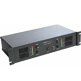 4-channel-stereo-audio-monitor-unit-1.jpg