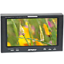 high-resolution-8-inch-lcd-monitor-sdi-yuv-component-composite-yc-monitor-cw-sony-np-f-type-battery-mount-1.jpg