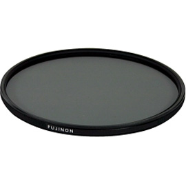 ND Filter for ZA12x4.5BERM