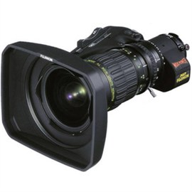 ong-kinh-hd-goc-rong-zoom-12x-wide-angle-lens-for-23-eng-camera-1.jpg