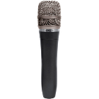 Professional Condenser Vocal Microphone