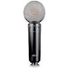 Professional Large-Diaphragm Condenser Microphone