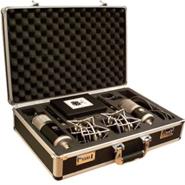 small-studio-collection-microphones-1.jpg