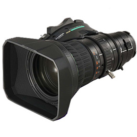 standard-focal-length-13-inch-eng-lens-with-ergonomic-digital-servo-flat-f-stop-ramping-and-quick-zoom-1.jpg
