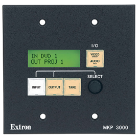 x-y-remote-control-panel-with-lcd-display-for-extron-router-1.jpg